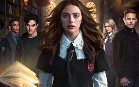 legacies-hope-is-ready-to-explode-in-this-season-3-episode-6-clip-droidvilla-technology-solution-android-apk-phone-reviews-technology-updates-tipstricks