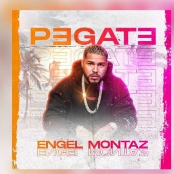 Engel Montaz - Pegate