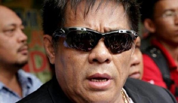 Andar: Ingatkan Gubernur DKI Anies dan Wagub Sandiaga
