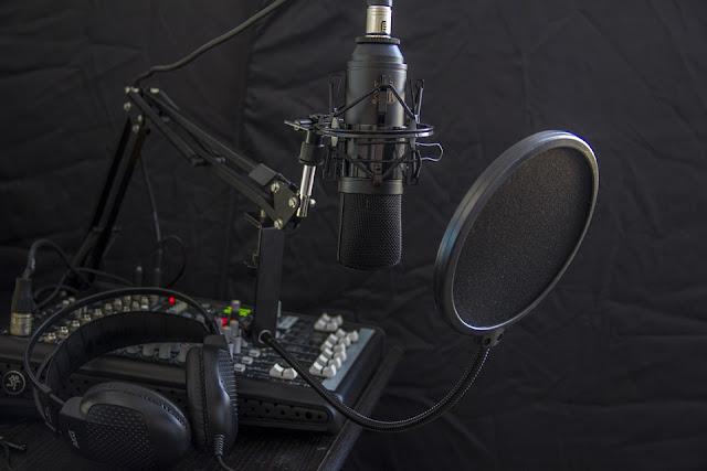 Selamat Hari Radio Nasional