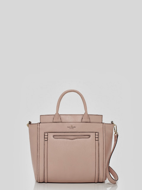 Kate Spade's Claremont Drive Marcella Tote