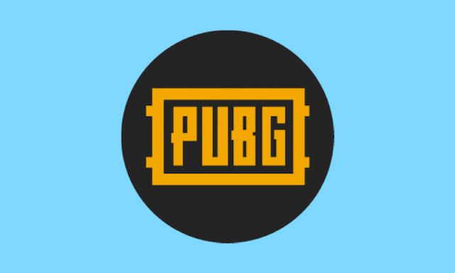 Download dan Cara Pasang Config PUBG Mobile | 540p, 720p, 1080p