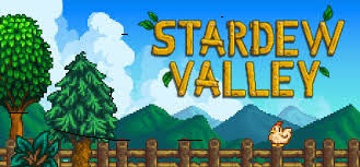Stardew Valley PC Game Download
