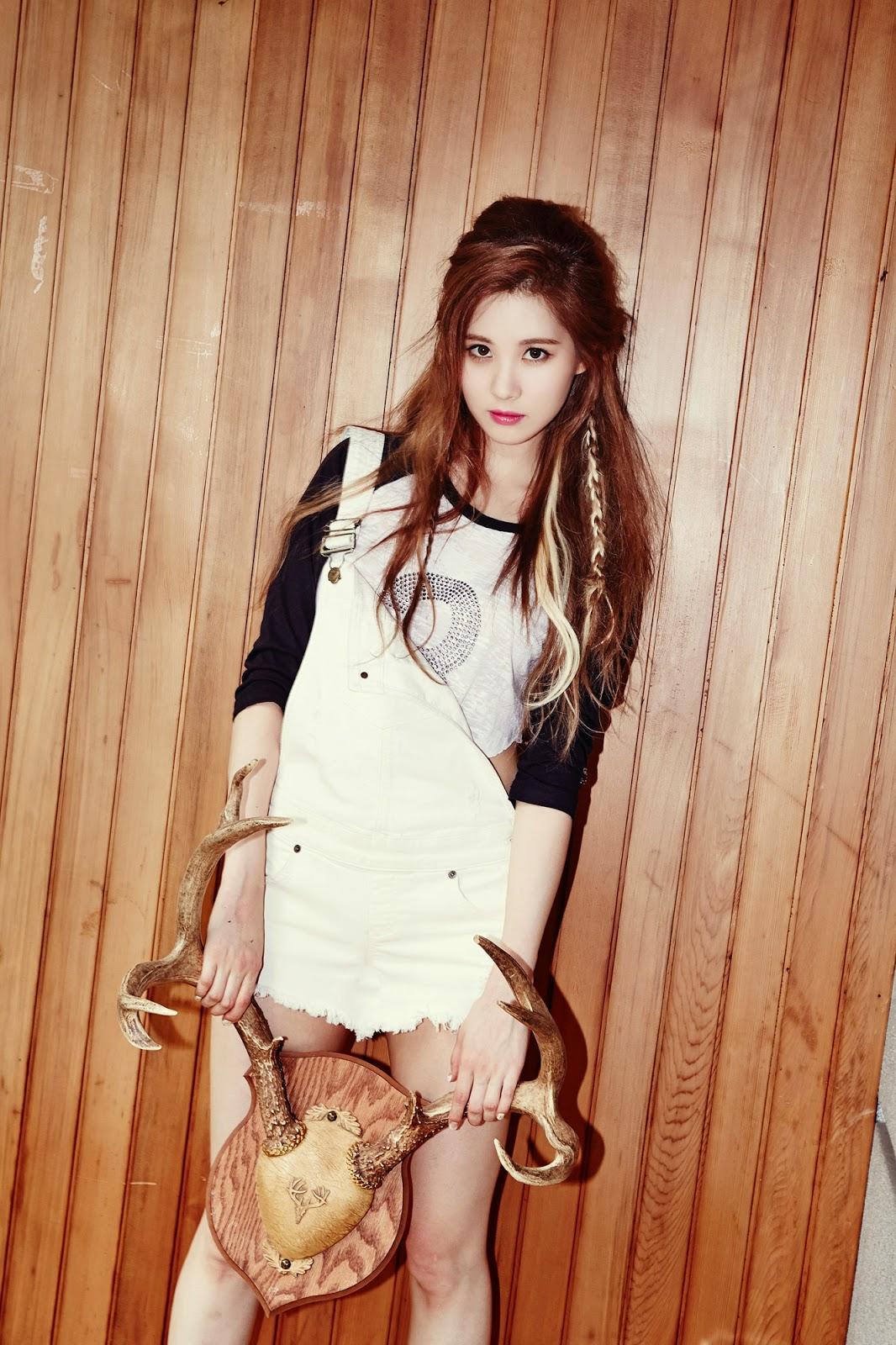 Snsd Seohyun Airport Fashion: [Pictures] 140913 SNSD Seohyun
