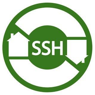 Kumpulan Akun SSH Gratis Yang Masih Aktif Terbaru 2018