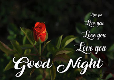 top  good night picture hd
