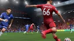 متى سيصدر العرض التوضيحي للعبة FIFA 22