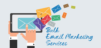 Bulk Email Marketing Services – List Of Best Bulk Email Marketing Services – Email Marketing