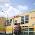 LuLu Hypermarket in 1 Shamelin Mall Cheras, Malaysia