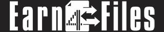 Avira Phantom VPN Pro v2.28.2.29055[VPN][Multi - FULL][FU] Logo
