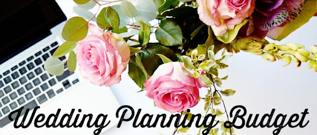 How to Plan a Wedding on a Budget | Budget Guide