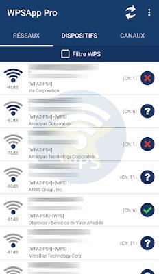 تطبيق WpsApp Pro APK للأندرويد, تحميل برنامج اختراق الواي فاي للاندرويد, تحميل برنامج اختراق الواي فاي للاندرويد wifi hacker, برنامج اختراق الواي فاي للاندرويد روت