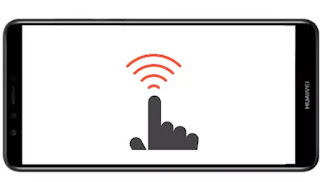 تنزيل برنامح توش في بي ان Touch Vpn Premium mod Pro مدفوع مهكر بدون اعلانات بأخر اصدار للاندرويد من ميديا فاير