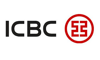 Perusahaan Terbesar di Dunia ICBC