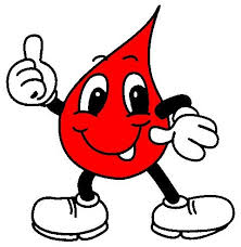 Blood Donation Coloring Pages. It is not any different from donating blood  it You donate whole and they separate in the laboratory or bank 2016 Blood Plasma Donation Tips