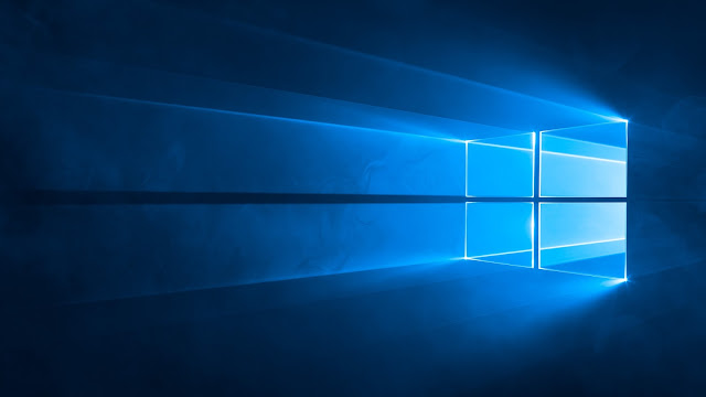 Hướng Dẫn Active Windows 7/8/10 Vĩnh Viễn