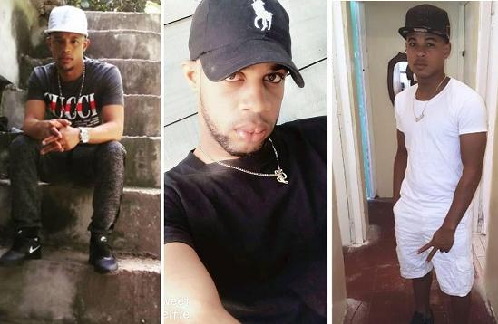 Así ocurrió el enfrentamiento entre pandillas que dejó tres fallecidos en Barahona
