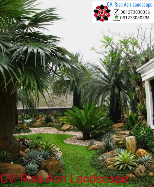 Tukang Taman Surabaya - Jasa Pembuatan Taman di Surabaya, Di surabaya sendiri sangat banyak yang menawarkan jasa pembuatan taman dengan harga murah, namun ada beberapa alasan kenapa anda Lanjutkan Membaca......  JASA PEMBUATAN TAMAN AHLI TAMAN DI SURABAYA