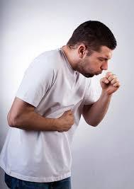 Obat Radang Paru-Paru, 100% Herbal Dan Terbukti Ampuh Mengobati Pneumonia Sampai Tuntas