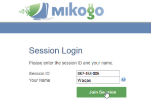 Mikogo Remote Desktop Connection From Android