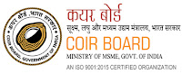 COIR Board 2021 Jobs Recruitment Notification of Assistant and more 36 posts