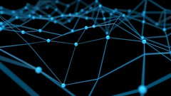 bta-certified-blockchain-developer-ethereum-cbde-m
