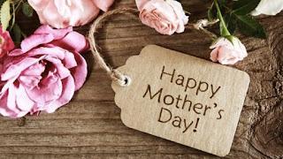 تحميل صور بوستات تهنئة عيد الأم 12 مارس 2021 للواتساب - تنزيل اجمل الصور مكتوب عليها كلمات  تهاني بمناسبة عيد الام ٢٠٢١ - اجدد اغانى عيد الأم الجديدة 2021 روووعة