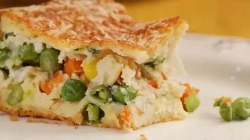 pastelao-de-legumes