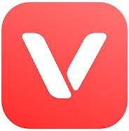 VMate Status Download app