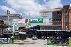 Lowongan Kilat Auto Design Pekanbaru Juli 2019