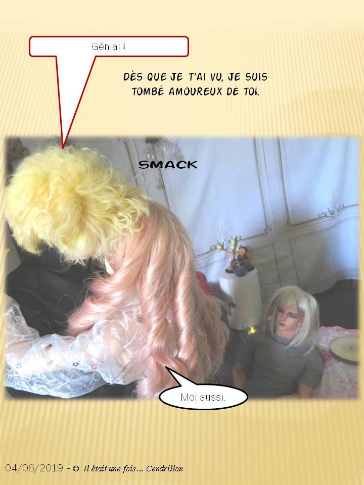 il était 1 fois: Hansel & Gretel : E21/E22/E23/E24 fin - Page 42 Diapositive137
