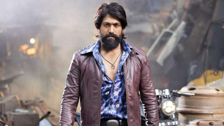 kgf ringtone download mp3 songs