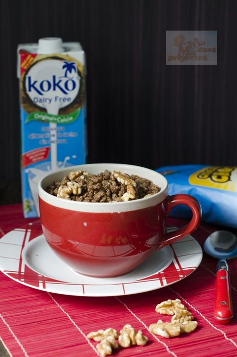 desayunos-saludables-sin-gluten4