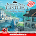 Between Two Castles of Mad King Ludwig Giveaway