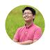 2019-10-31【🎉賀!賀!賀!】恭喜羅耀明老師通過師資認證資格,進階成為本會正念療育資深督導師👍