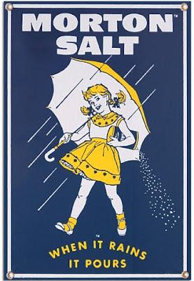 Morton-Salt-Logo-1956