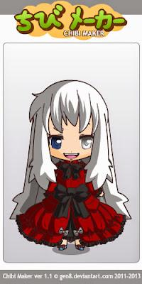 """<img src=""""chibi_maker3.jpg"""" alt=""""chibi_maker3"""">"""