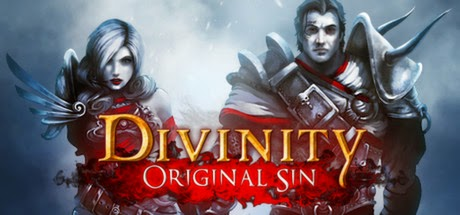 Games] Divinity: Original Sin - Blissful Life