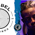 Mirando a cena Trap, Boogie Naipe anuncia o selo 'Labbel Records' e rapper contratado