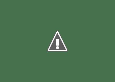 Cara Membuat  Martabak manis mini
