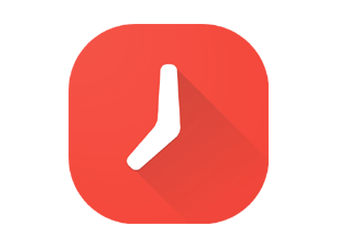 TimeTune Pro Apk