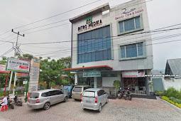 Lowongan Kerja Padang PT. Intro Medika Pratama Oktober 2019