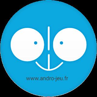تشغيل الإنترنيت مجانا بواسطة برنامج olo vpn