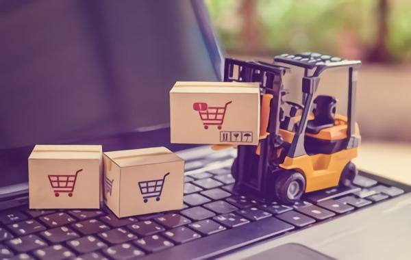 Pengertian, Fungsi dan Peran Distributor Dalam Pemasaran