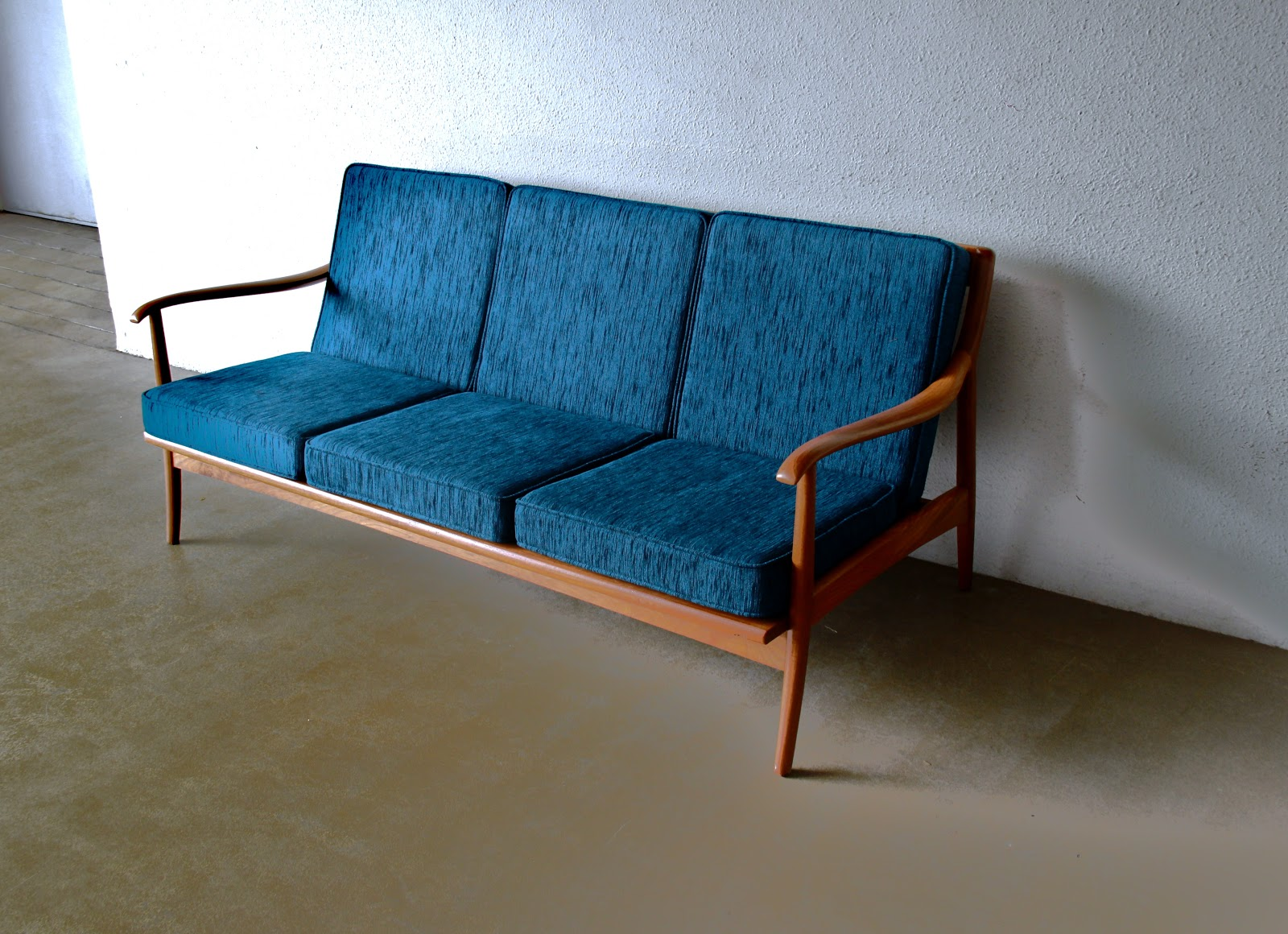 Retro Sofa Singapore The Current Craze For Industrial Furniture Some Vintage