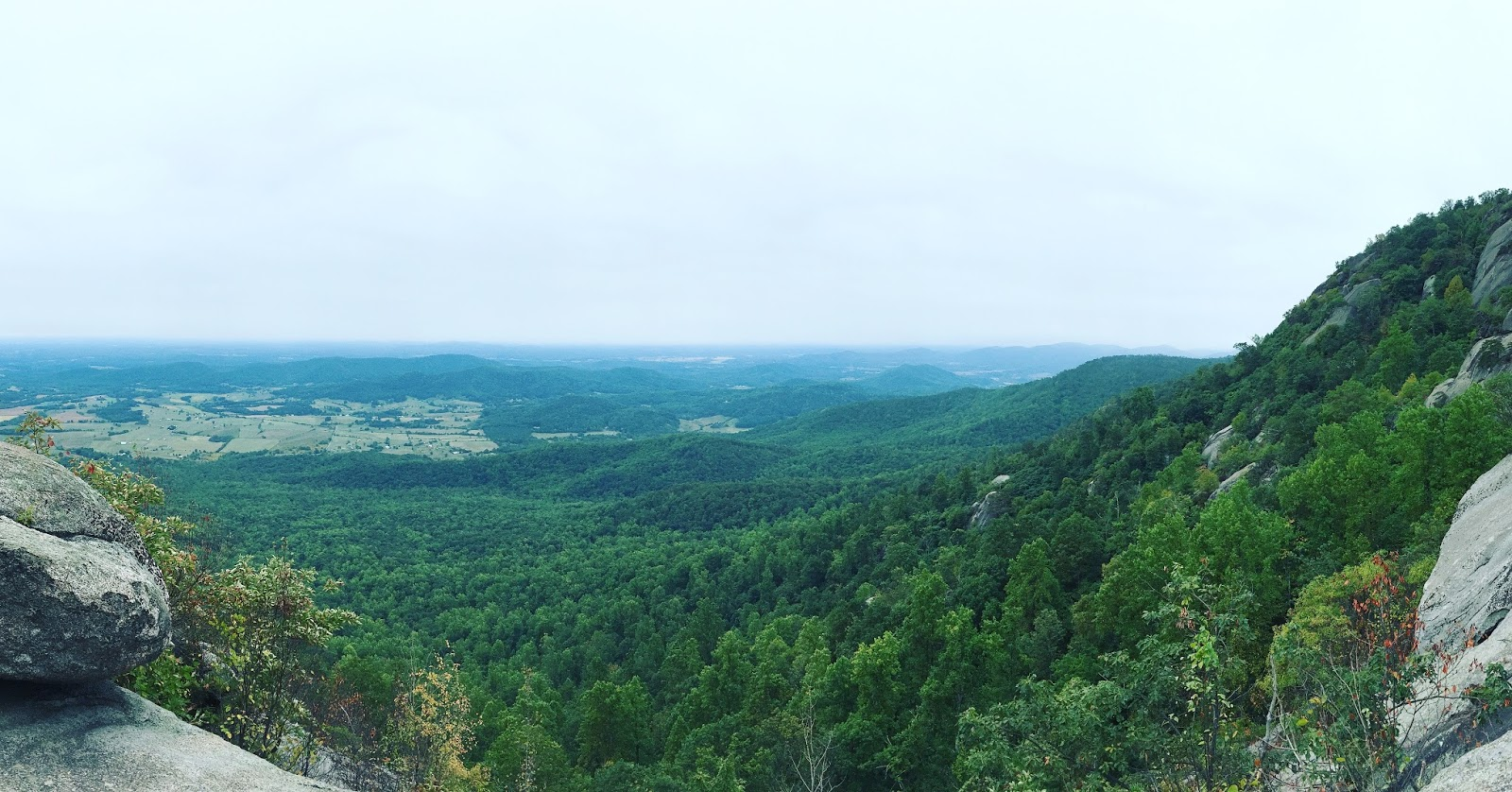 johns hopkins sais washington admissions blog lindsay what do i love outdoor adventure activities so my favorite weekend trips thus far have been to shenandoah national park the park is pristine so hiking camping