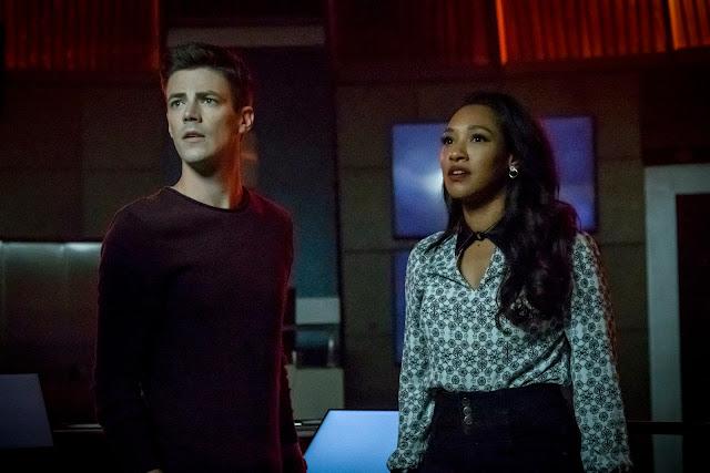 Warner Channel divulga as datas de estreia das novas temporadas das séries do domingo heroico