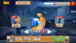 Turbo Fast Mod Apk Download