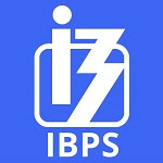 IBPS RRB 2021 Recruitment   10676 Officer & Office Assistant Posts