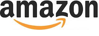 Amazong logo